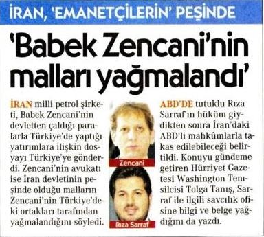 iran-zencani