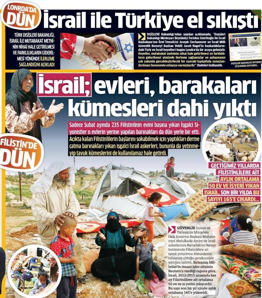 israil-turkiye-anlasti