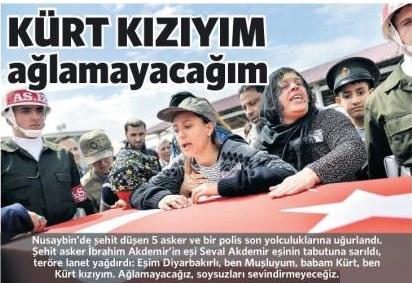 kurt-kizi
