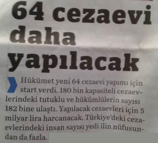 64cezavi