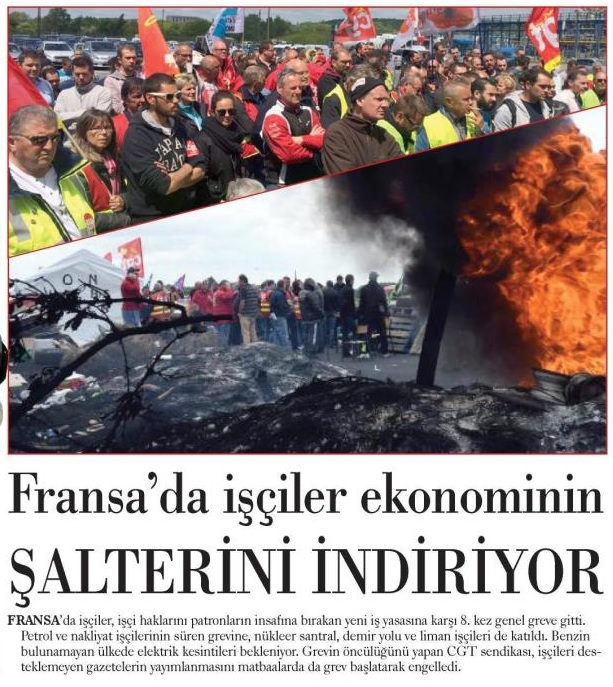 fransa-isciler-salter