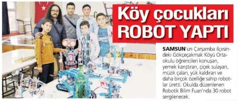 koy-cocuklari-robot-yapti