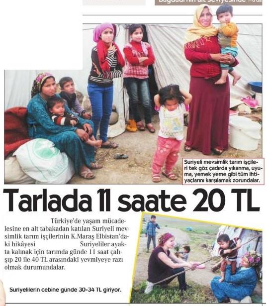 tarlada-11-saatte-20-tl