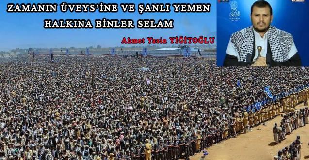 yemen-uveys