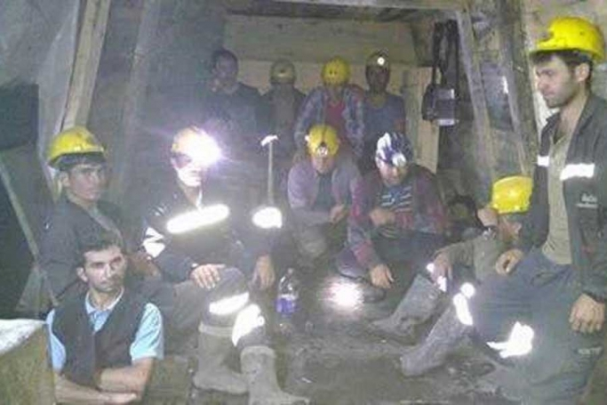 madenciler-aclikgrevi