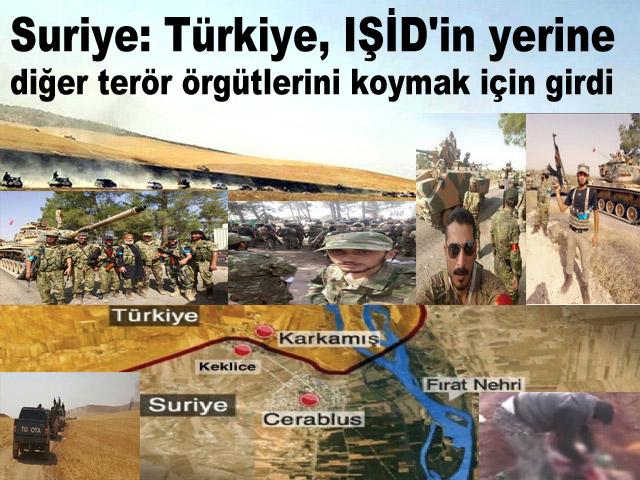 turkiye-isid-oso