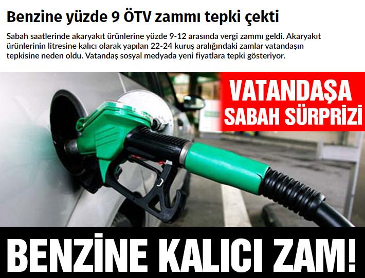 benzin-zam