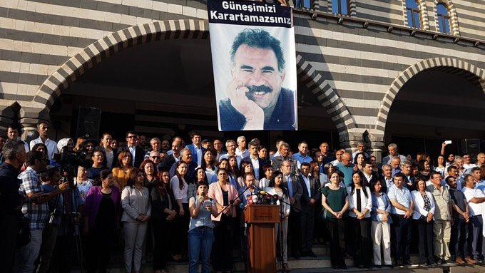 diyarbakir-apo-bildiri-1