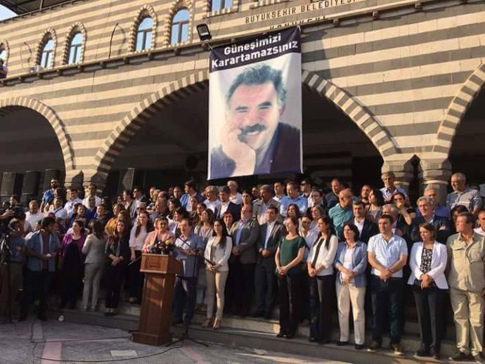 diyarbakir-apo-bildiri-4