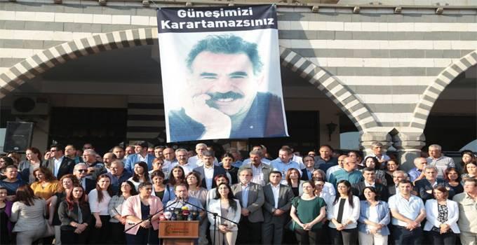 diyarbakir-apo-bildiri-5