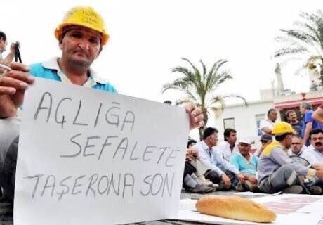 acliga-sefalete-taserona-son