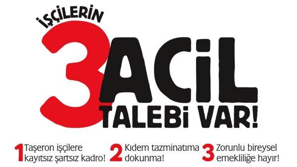 iscilerin-3-acil-talebi-var
