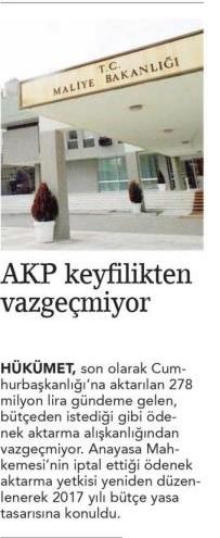 keyfi