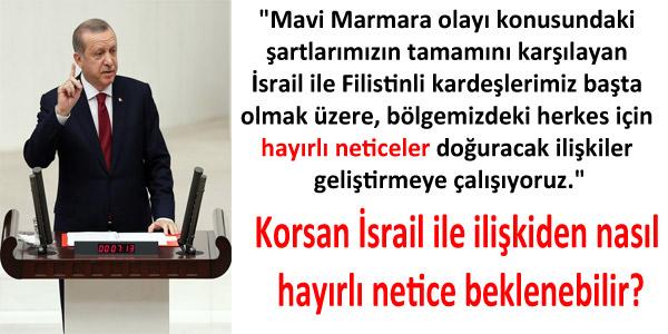 korsan-israil-hayirli-netice