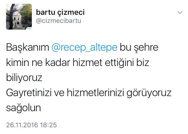 bartu-cizmeci