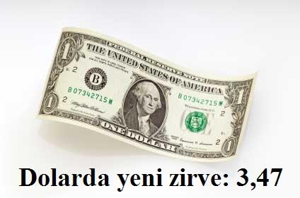 dolar-347