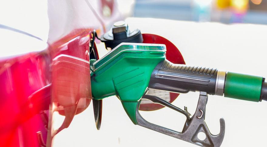 benzin-pompasi