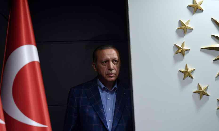 korkan-erdogan