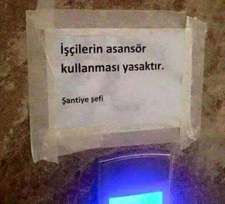 iscilerin-asansor-kullanmasi-yasaktir-santiye-sefi