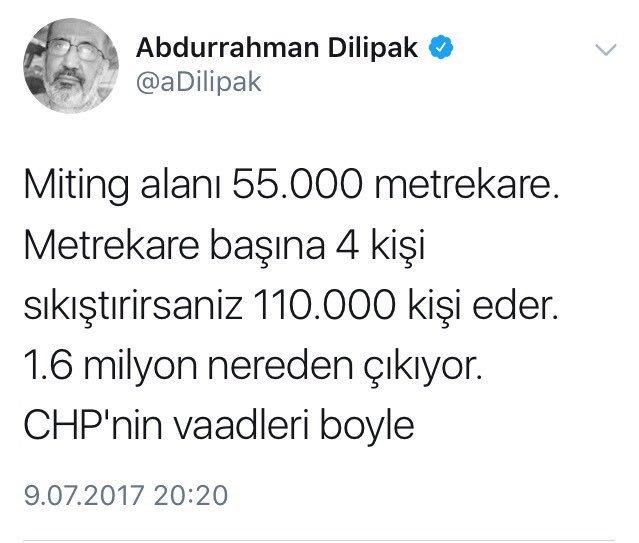 110000kisi
